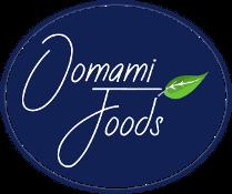 Oomami Logo